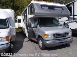 Used 2006 Fleetwood Tioga 31M available in Kingston, New Hampshire