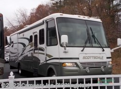 Used 2005 Newmar Scottsdale 3201 available in Kingston, New Hampshire