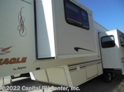 Used 1999  Jayco Eagle 2930RKS by Jayco from Capital RV Center, Inc. in Minot, ND
