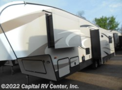 New 2017  Keystone Cougar XLite 29RES by Keystone from Capital RV Center, Inc. in Minot, ND
