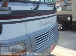 Used 1997  Newmar Mountain Aire 3758 by Newmar from Capital RV Center, Inc. in Minot, ND