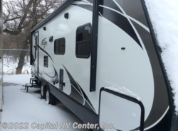 New 2017  Grand Design Imagine 2600RB by Grand Design from Capital RV Center, Inc. in Minot, ND