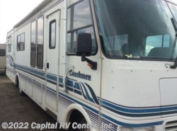 New 1996 Coachmen Catalina 36 available in Minot, North Dakota