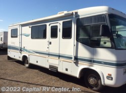 Used 1995 Airstream Land Yacht 30 available in Minot, North Dakota