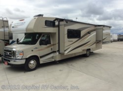 New 2018 Coachmen Leprechaun 311FS available in Minot, North Dakota