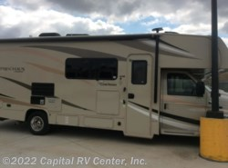 New 2018 Coachmen Leprechaun 280 BH available in Minot, North Dakota