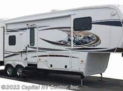 Used 2013 Keystone Montana Hickory 3900FB available in Minot, North Dakota