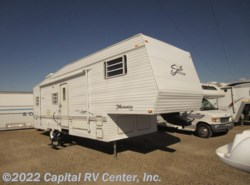 Used 2000  Shasta Phoenix 29RKBSS by Shasta from Capital RV Center, Inc. in Minot, ND