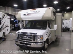 New 2016  Coachmen Leprechaun 220 QB by Coachmen from Capital RV Center, Inc. in Bismarck, ND