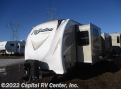 New 2016  Grand Design Reflection 313RLTS by Grand Design from Capital RV Center, Inc. in Bismarck, ND
