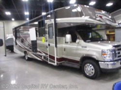 New 2016  Coachmen Leprechaun 319 DS by Coachmen from Capital RV Center, Inc. in Minot, ND