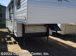 Used 1997  Kit Companion 28F by Kit from Capital RV Center, Inc. in Bismarck, ND