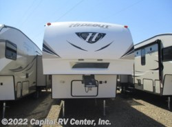 New 2016  Keystone Hideout 276RLS by Keystone from Capital RV Center, Inc. in Bismarck, ND