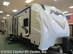 New 2016  Grand Design Reflection 308BHTS by Grand Design from Capital RV Center, Inc. in Bismarck, ND
