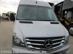 Used 2015  Winnebago Era 70C