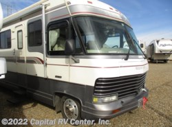 Used 1993  Holiday Rambler Imperial 36 by Holiday Rambler from Capital RV Center, Inc. in Bismarck, ND