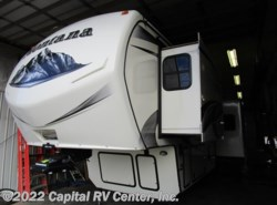Used 2014  Keystone Montana 3735MK by Keystone from Capital RV Center, Inc. in Bismarck, ND