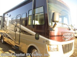 Used 2012  Tiffin Allegro 32 CA