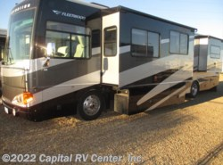 Used 2006  Fleetwood Excursion 38S by Fleetwood from Capital RV Center, Inc. in Bismarck, ND