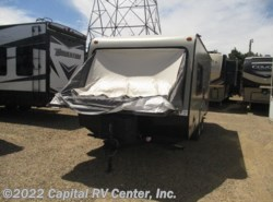 Used 2015 Keystone Passport Ultra Lite 171EXP available in Bismarck, North Dakota