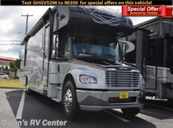 New 2016  Dynamax Corp Force 37TS by Dynamax Corp from Dylans RV Center in Sewell, NJ