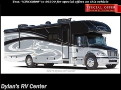 New 2017  Dynamax Corp Force 37BH by Dynamax Corp from Dylans RV Center in Sewell, NJ