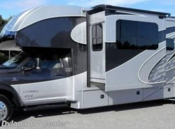 New 2017  Dynamax Corp Isata 5 Series 35DB by Dynamax Corp from Dylans RV Center in Sewell, NJ