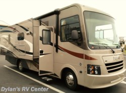 New 2017  Coachmen Pursuit 27 KB by Coachmen from Dylans RV Center of Berlin in Berlin, NJ