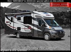 New 2017  Dynamax Corp REV 24TB by Dynamax Corp from Dylans RV Center in Sewell, NJ