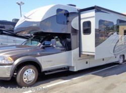 New 2017  Dynamax Corp Isata 5 Series 36DS by Dynamax Corp from Dylans RV Center in Sewell, NJ
