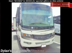 Used 2012  Forest River Georgetown XL 350TS