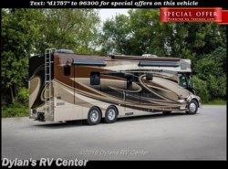 New 2017  Haulmark Motor Coach  Status 45DB by Haulmark Motor Coach from Dylans RV Center in Sewell, NJ
