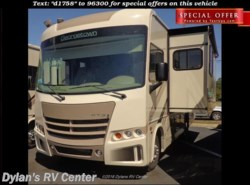 New 2017  Forest River Georgetown 3 Series 24W3 by Forest River from Dylans RV Center in Sewell, NJ