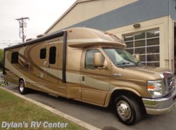 Used 2012  Phoenix Cruiser  M-3100 Slide by Phoenix Cruiser from Dylans RV Center in Sewell, NJ