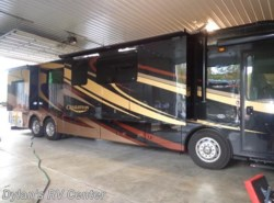 Used 2014  Forest River Charleston 430FK by Forest River from Dylans RV Center in Sewell, NJ
