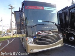 New 2017  Newmar Ventana 4369 by Newmar from Dylans RV Center in Sewell, NJ