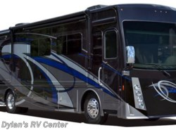 New 2017  Thor Motor Coach Aria 3901 by Thor Motor Coach from Dylans RV Center in Sewell, NJ