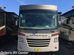 New 2018 Coachmen Mirada 35BH available in Sewell, New Jersey