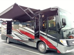 New 2018 Newmar Ventana LE 4002 available in Sewell, New Jersey