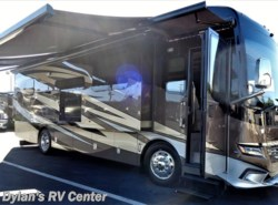 New 2018 Newmar New Aire 3343 available in Sewell, New Jersey