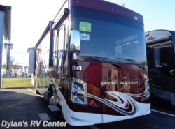 New 2019 Coachmen Sportscoach 360DL available in Sewell, New Jersey