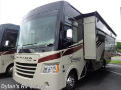 New 2019 Coachmen Mirada 29FW available in Sewell, New Jersey