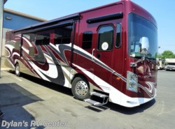 New 2019 Coachmen Sportscoach RD 409BG available in Sewell, New Jersey