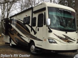 Used 2016 Coachmen Sportscoach Cross Country SRS 361BH available in Sewell, New Jersey