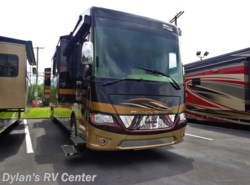 Used 2018 Newmar Dutch Star 4326 available in Sewell, New Jersey