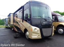 Used 2015 Winnebago Vista 35B available in Sewell, New Jersey