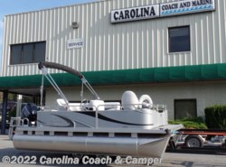New 2016  Miscellaneous  Apex Marine 816 Sport  by Miscellaneous from Carolina Coach & Marine in Claremont, NC