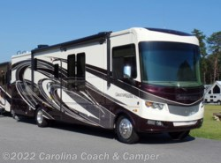 New 2016 Forest River Georgetown XL 378TS available in Claremont, North Carolina