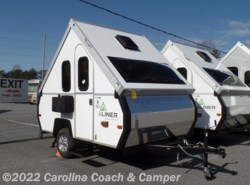 New 2016  Aliner Scout-Lite  by Aliner from Carolina Coach & Marine in Claremont, NC