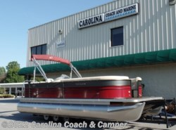 New 2016  Miscellaneous  Crest 230 L  by Miscellaneous from Carolina Coach & Marine in Claremont, NC